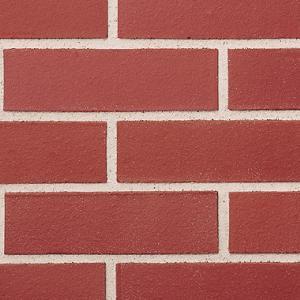 Belden Brick 503-505