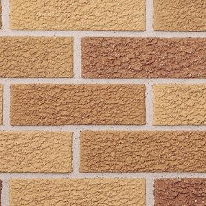 Belden Brick Marigold Blend