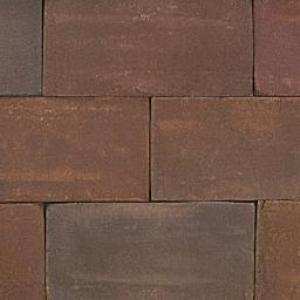53DD Paving Brick