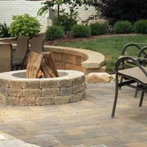 Belgard Hardscapes London Cobble