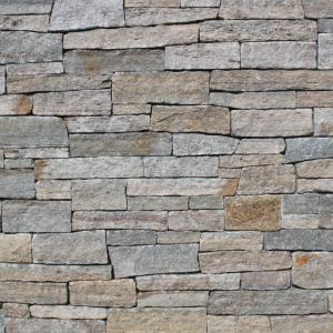Stoneyard.com Colonial Tan Ledgestone