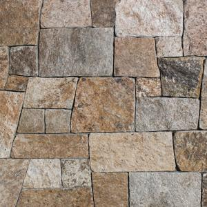 Stoneyard.com Colonial Tan Square and Rectangle