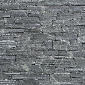 Stoneyard.com Greenwich Gray Ledgestone