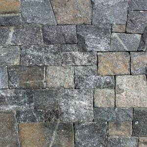 Stoneyard.com Greenwich Gray Square and Rectangle