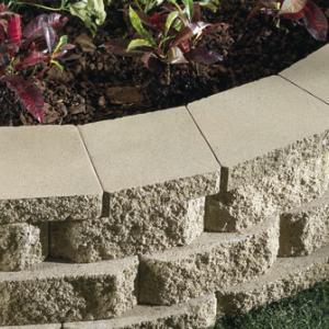 Genest Concrete Windsor Stone